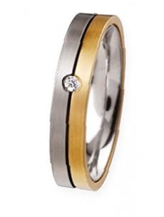 Ring R58