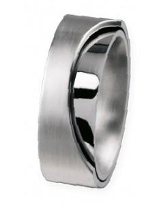 Ring R62.8