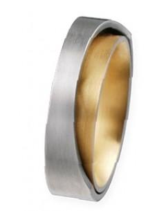 Ring R63.6
