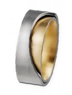 Ring R63.8