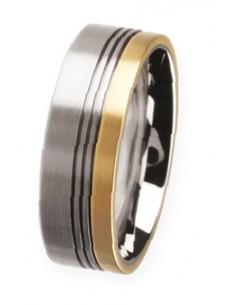 Ring R76