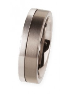 Ring R85