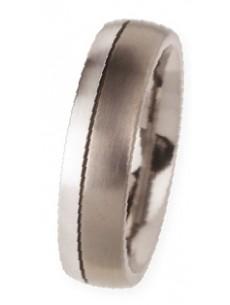 Ring R87