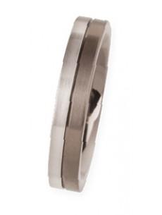 Ring R91