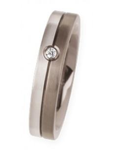 Ring R92