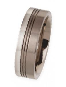 Ring R93