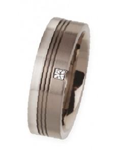Ring R94