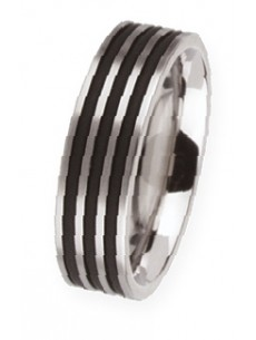 Ring R97.6