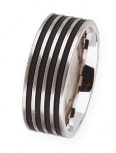 Ring R97.8